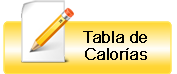 Tabla de Calor�as de Alimentos